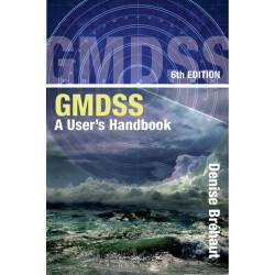 GMDSS, A Users Handbook