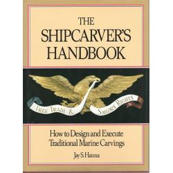 The Shipcarver's Handbook