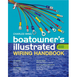 Boatowner's Illustrated...