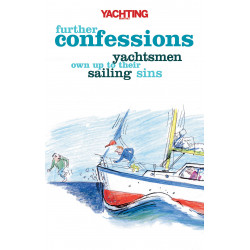 Yachting Monthly's Further...