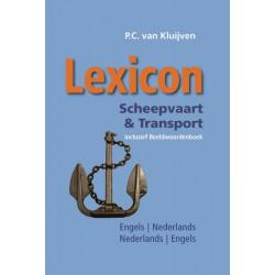 Lexicon Scheepvaart &...