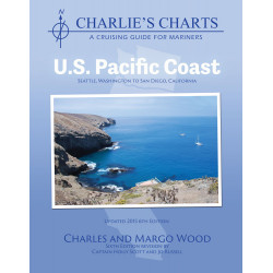 Charlie's Charts US Pacific...