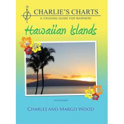 Charlie's Charts: Hawaiian...