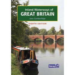 Inland Waterways of Great...