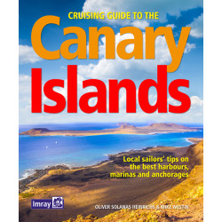 Cruising Guide to the...