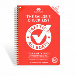 The Sailor's Check-List