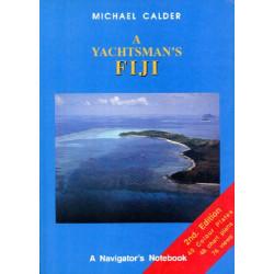 A Yachtsman's Fiji