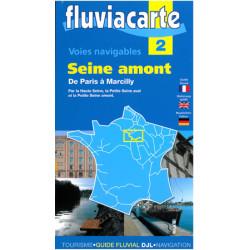 Fluviacarte 2