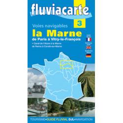 Fluviacarte 3