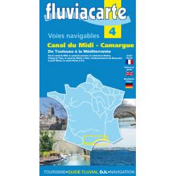 Fluviacarte 4