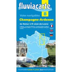 Fluviacarte 8