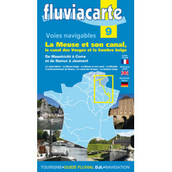 Fluviacarte 09
