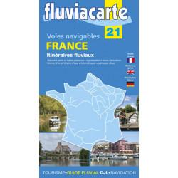 Fluviacarte 21
