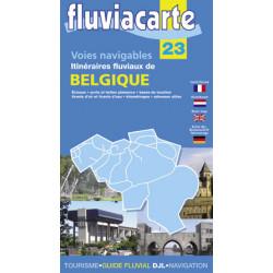 Fluviacarte 23