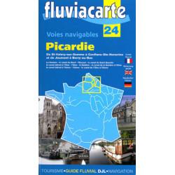 Fluviacarte 24