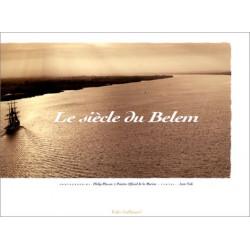 Le siècle du Belem