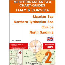 Mediterranean Sea...