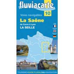 Fluviacarte 10