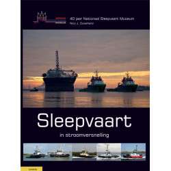 Sleepvaart in...