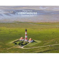 Flying Focus Lighthouse...