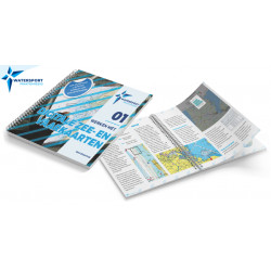 Werken met Digitale zee- en...