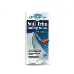 Quick Trim Guide