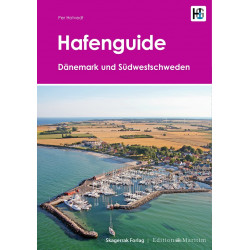 Hafenguide Dänemark und...