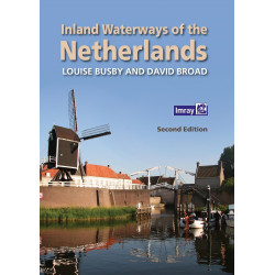 Inland Waterways of the...