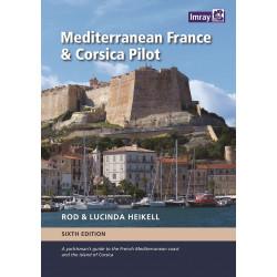 Mediterranean France &...