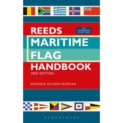 Reeds Maritime Flag Handbook