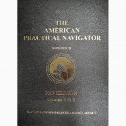 American Practical...