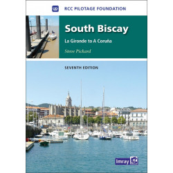 South Biscay Pilot