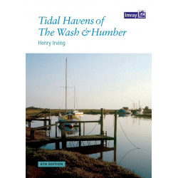 Tidal Havens of the Wash...