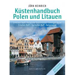 Küstenhandbuch Polen und...