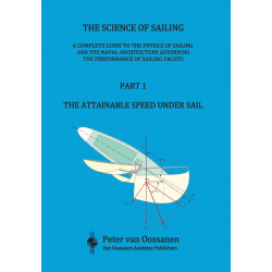 The Science Of Sailing Part 1