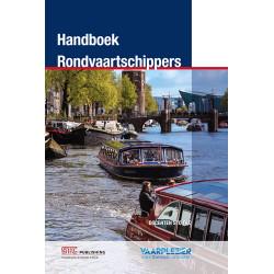 Handboek Rondvaartschippers
