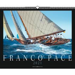 Franco Page 2020