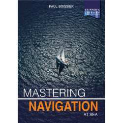 Mastering Navigation at Sea