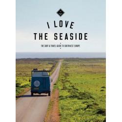 I love the Seaside...