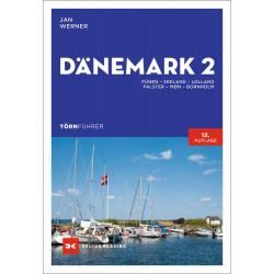 Tornfuhrer Dänemark 2