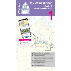 NV Atlas Binnen 1