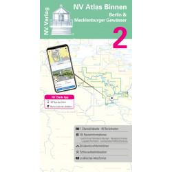 NV Atlas Binnen 2