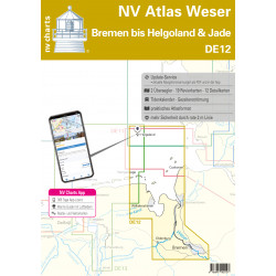 NV Atlas DE 12