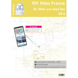 NV-Atlas France 3