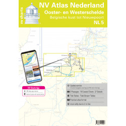 NV-Atlas Nederland 5