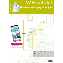 NV Atlas Serie 9