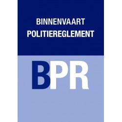 BPR Zakboekje