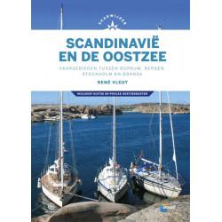 Vaarwijzer Scandinavië en...