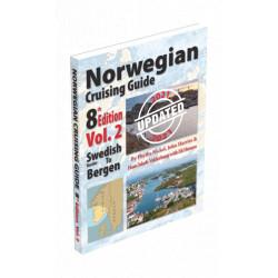 Norwegian Cruising Guide...